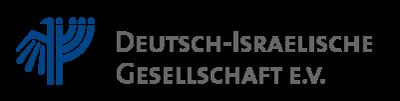 logo-deutsch-israelische-gesellschaft