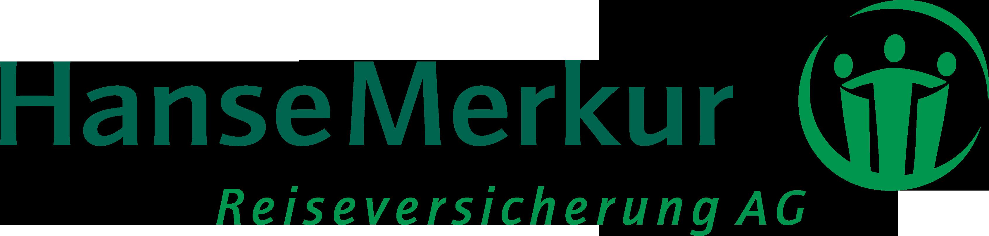 HMRV_Logo