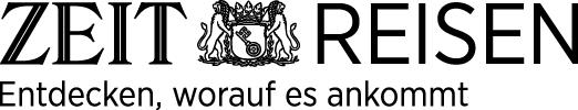 logo-zeitreisen