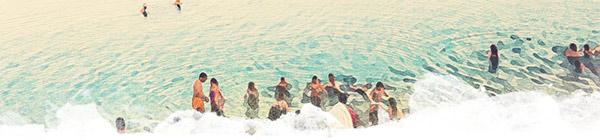 themenbild-baden-totes-meer